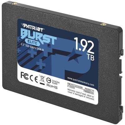 "Pevné interní SSD disky 2,5"" SATA"