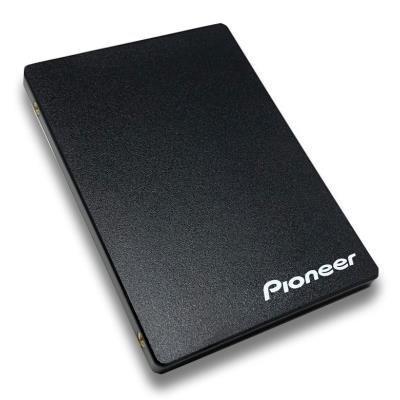 Pioneer APS-SL3 120GB