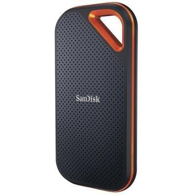 SanDisk Extreme PRO Portable V2 1TB