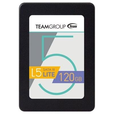 SSD disk Team L5 Lite 120 GB