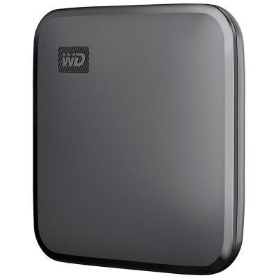 Externí disky s kapacitou 480GB