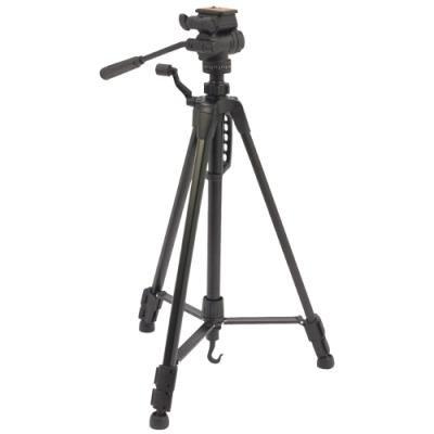 Stativ Camlink CL-TPPRE20 Premium