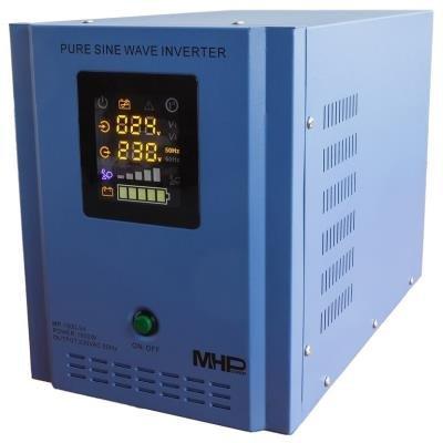 MHPower MP-1800-24