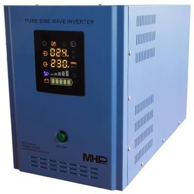 MHPower MP-2100-24