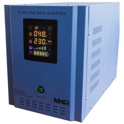 MHPower MP-2100-48