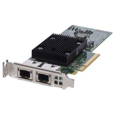 Dell Broadcom 57406 10G Base-T