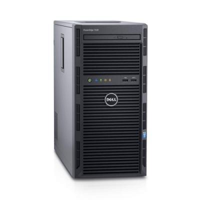 Server Dell PowerEdge T130