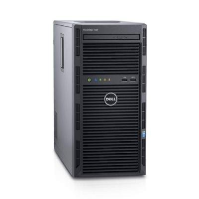Server Dell PowerEdge T130