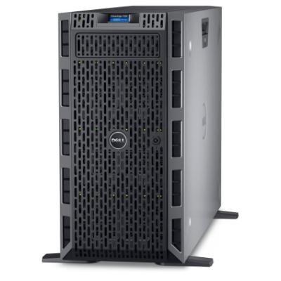 Server Dell PowerEdge T630