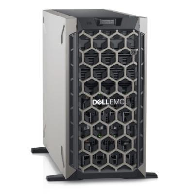 Server Dell PowerEdge T440