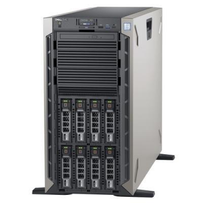 Server Dell PowerEdge T640