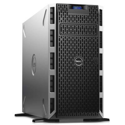Server Dell PowerEdge T430