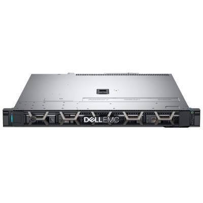 Server Dell PowerEdge R240
