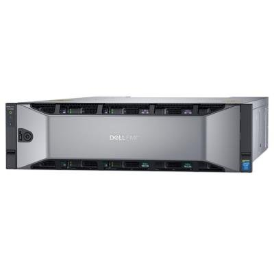 DELL Compellent SCv3020/ šasi pro 30x 2.5