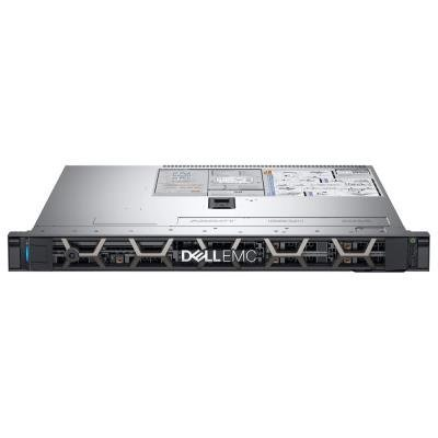Server Dell PowerEdge R340