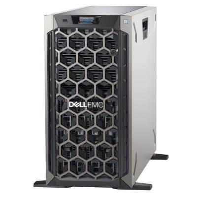 Server Dell PowerEdge T340