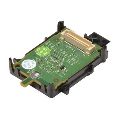 Karta pro vzdálenou správu Dell iDRAC6 Express