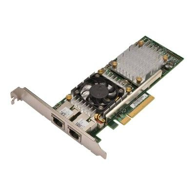 Síťová karta Dell Broadcom 57810