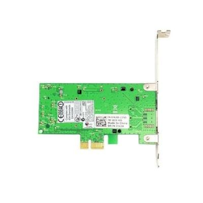 DELL Wireless 1540/ WiFi karta 802.11 a/b/g/n/ PCIe/ full profile/ plná výška