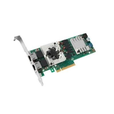 Síťová karta Dell 540-11143
