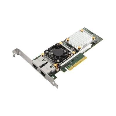 Síťová karta Broadcom 57810