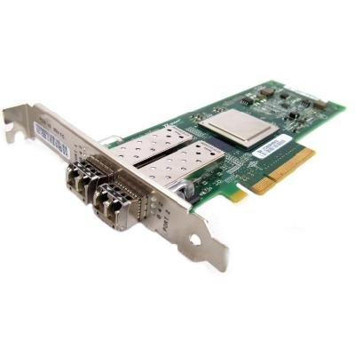 Síťová karta Dell QLogic 2562