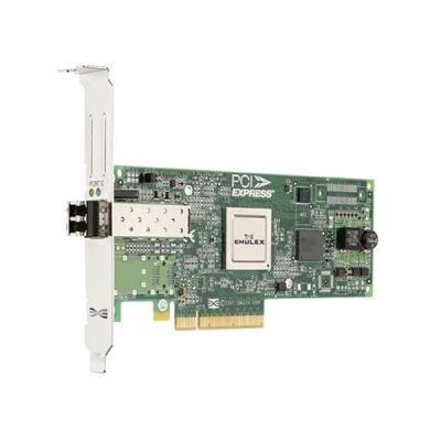 Síťová karta Dell Emulex LPE 1200