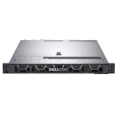 Server Dell PowerEdge R6515