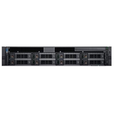 Server Dell PowerEdge R7515