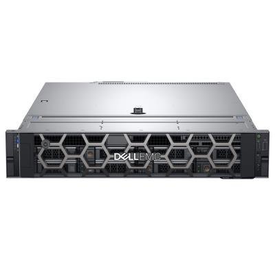 Dell PowerEdge R7515