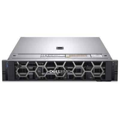 Dell PowerEdge R7525