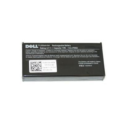 Baterie Dell pro řadič PERC 5/i a PERC 6/i/ H700