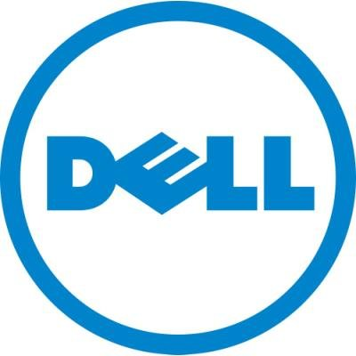 Licence Dell iDRAC 7 Enterprise