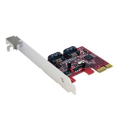 Řadič Dell SATA 3.0 - PCIe