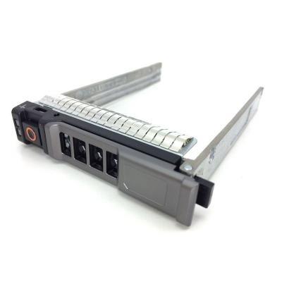 """Rámeček Dell pro SATA 2,5"""""""