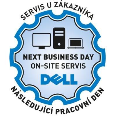 Instalační služby pro servery