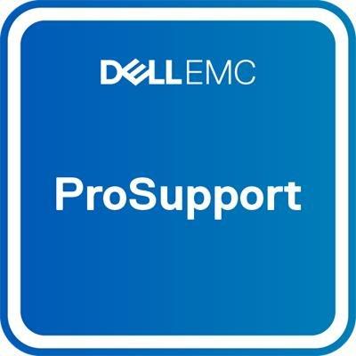 Prodloužení záruky Dell o 4 roky ProSupport