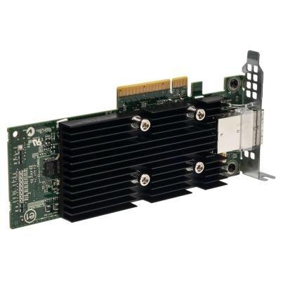 Adaptér Dell SAS 12Gbps HBA External Controller