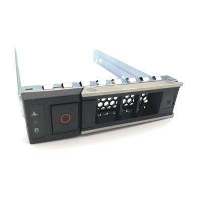 """Rámeček Dell pro SATA 3,5"""""""
