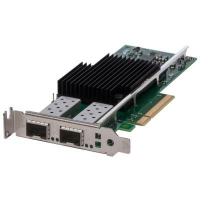 Síťová karta Dell Intel X710