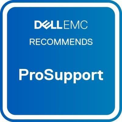 Rozšíření záruky Dell pro PowerEdge T340