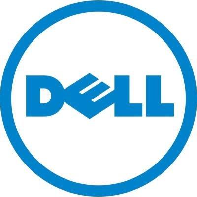 DELL iDRAC 8 Express/ licence/ pro PowerEdge R230/ R330/ R430/ R530/ T130/ T330/ T430