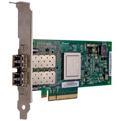 Síťová karta Dell QLogic 2662