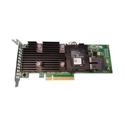 DELL PERC H730P RAID Controller Adapter