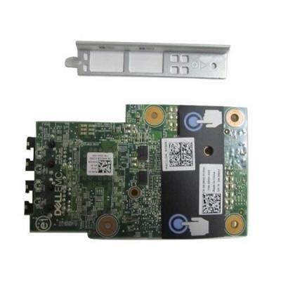 Dell Broadcom 5720