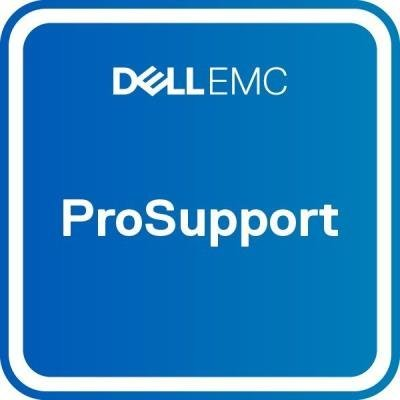 Dell prodloužení záruky pro PowerEdge T40 o 4 roky