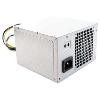 Ostatní příslušenství pro PC servery