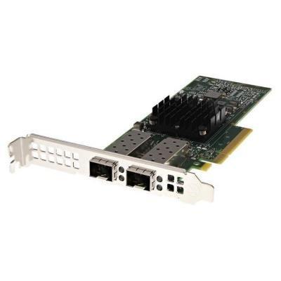 Dell Broadcom 57412