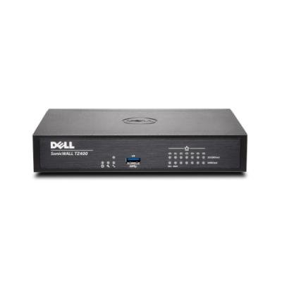 DELL SonicWall TZ400