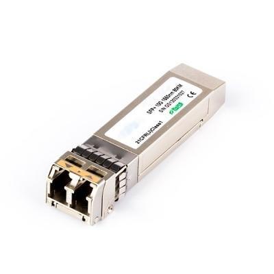 DELL SFP+ modul/ 10Gbit/ SM single mode 1310nm/ 20km/ DELL kompatibilní/ neoriginální